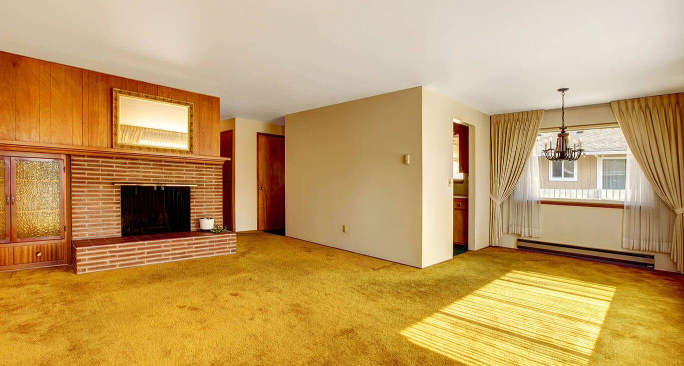 sell fixer-uppers fast to summit all cash colorado springs