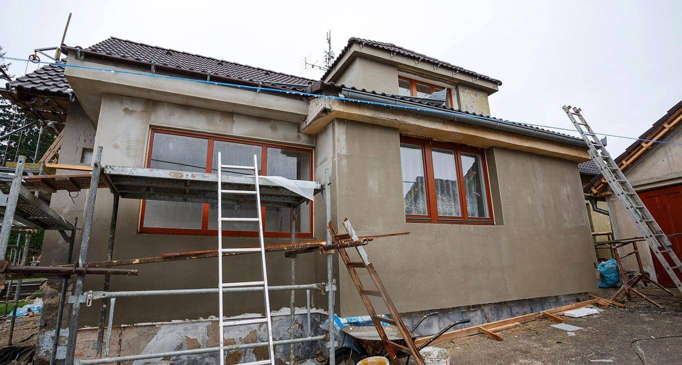 sell a home that needs repairs to summit all cash colorado springs