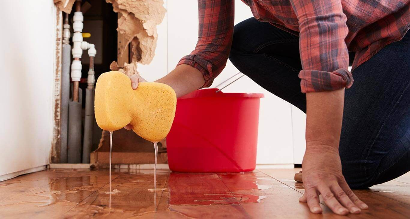 sell homes with water damage to summit all cash colorado springs